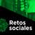 RETOS SOCIALES