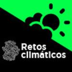 RETOS CLIMÁTICOS
