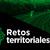 RETOS TERRITORIALES