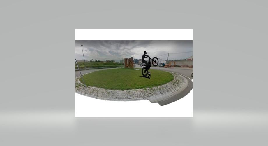 https://static.civiciti.com/media/stk-pro-001/uploads/media/20/4/4/20445/6531_690.jpg