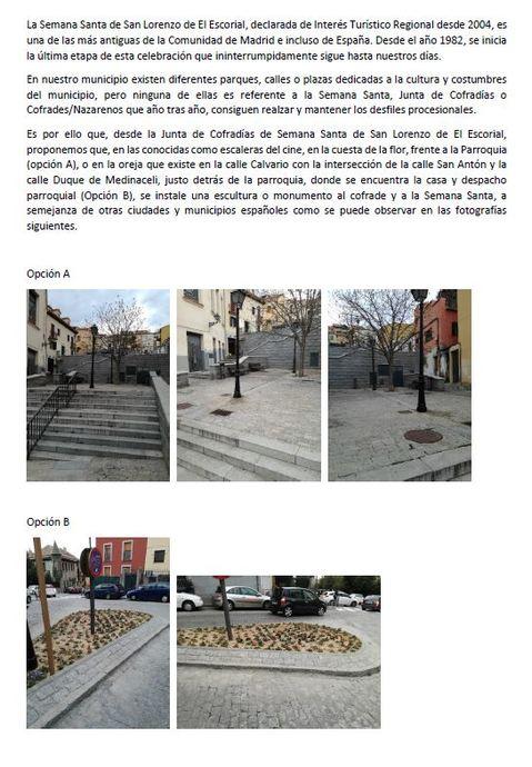 https://static.civiciti.com/media/stk-pro-001/uploads/media/28/6/9/28695/8843_690.jpg