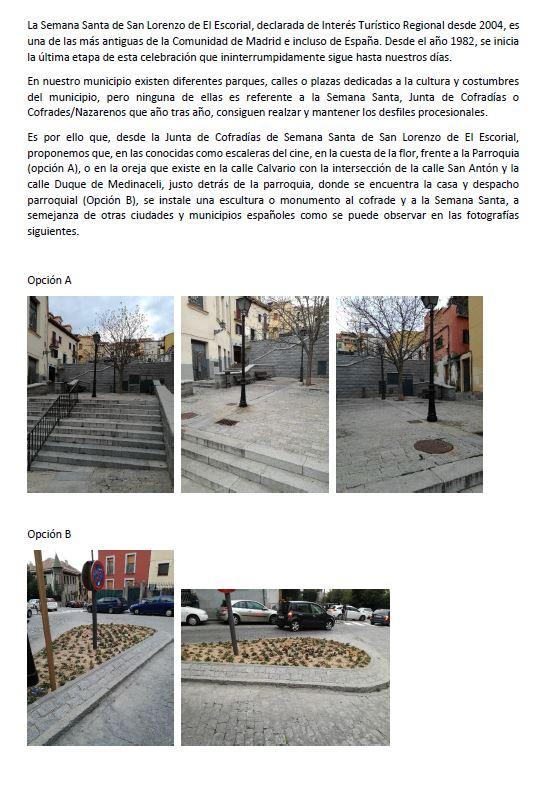 https://static.civiciti.com/media/stk-pro-001/uploads/media/28/6/9/28695/8843_original.jpg