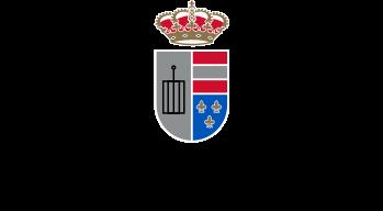Escudo del M.I. Ayuntamiento de San Lorenzo de El Escorial
