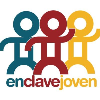ENCLAVE JOVEN