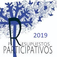 Presupuestos Participativos Reinosa 2019