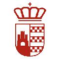 Ayuntamiento de Herrera del Duque