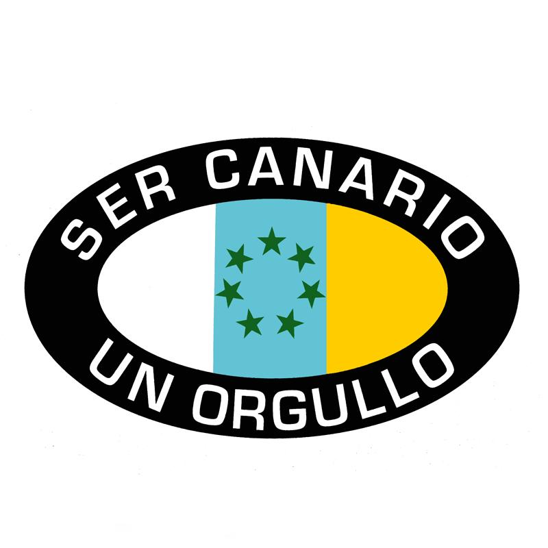 Canarias Participa