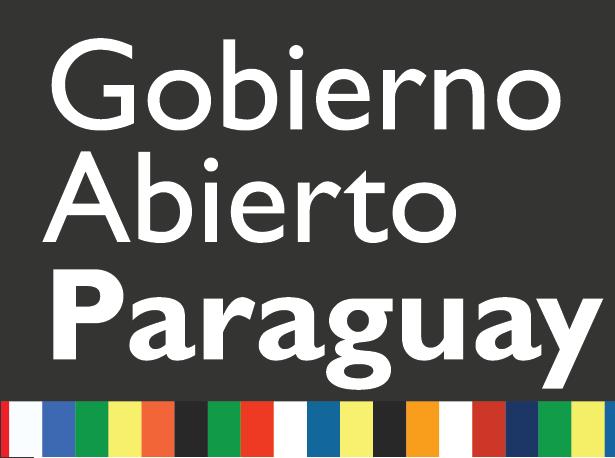 Gobierno Abierto Paraguay