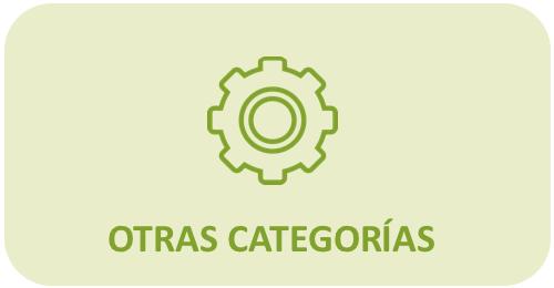 OTRAS CATEGORÍAS